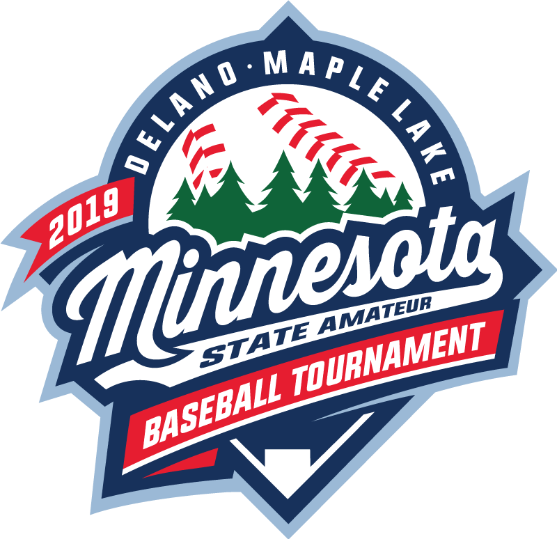 Minnesota State Amateur Baseball Tournament